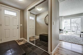 Photo 7: 401 9930 Bonaventure Drive SE in Calgary: Willow Park Row/Townhouse for sale : MLS®# A1097476
