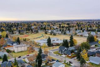 Photo 46: 2819 34 Street SW in Calgary: Killarney/Glengarry Detached for sale : MLS®# A1065784