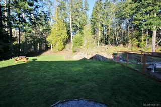 Photo 26: 7828 Dalrae Pl in SOOKE: Sk Kemp Lake House for sale (Sooke)  : MLS®# 805146