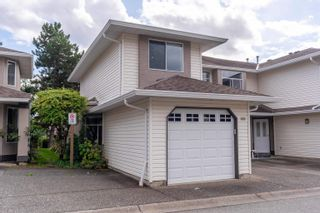 Photo 33: 503 8260 162A Street in Surrey: Fleetwood Tynehead Townhouse for sale : MLS®# R2618792