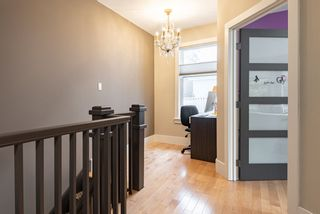 Photo 22: 1788 Oxford Street in Halifax: 2-Halifax South Residential for sale (Halifax-Dartmouth)  : MLS®# 202022108