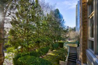 "Photo 24: 102 7108 EDMONDS Street in Burnaby: Edmonds BE Condo for sale in ""PARKHILL"" (Burnaby East)  : MLS®# R2529537"