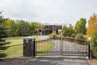 Photo 4:  in Rural Rocky View County: Rural Rocky View MD Detached for sale : MLS®# A1132231