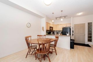 Photo 6: 105 12320 102 Street: Grande Prairie Apartment for sale : MLS®# A1077029