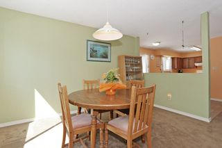 Photo 7: 2421 WAYBURN Crescent in Langley: Willoughby Heights House for sale : MLS®# R2069614