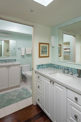 Photo 26: DOWNTOWN Condo for sale : 2 bedrooms : 500 W Harbor Drive #405 in San Diego