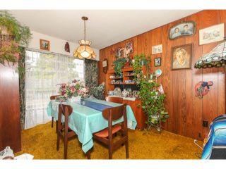 Photo 6: 5291 WILLIAMS Avenue in Tsawwassen: Pebble Hill House for sale : MLS®# V1126867