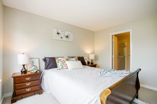 """Photo 20: 26 2978 WHISPER Way in Coquitlam: Westwood Plateau Townhouse for sale in """"WHISPER RIDGE"""" : MLS®# R2594115"""