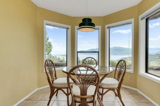 """Photo 11: 5220 TIMBERFEILD Lane in West Vancouver: Upper Caulfeild House for sale in """"Sahalee"""" : MLS®# R2574953"""