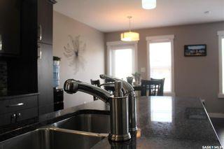 Photo 13: 2023 Nicholson Road in Estevan: Residential for sale : MLS®# SK854472