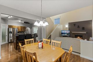 Photo 16: 29 Sherwood Terrace NW in Calgary: Sherwood Detached for sale : MLS®# A1129784