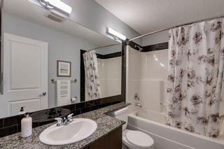 Photo 17: 2513 11811 LAKE FRASER Drive SE in Calgary: Lake Bonavista Apartment for sale : MLS®# A1077545
