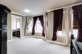 Photo 16: 121 Channelside Common SW: Airdrie Detached for sale : MLS®# A1119447