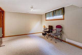 Photo 22: 724 35A Street NW in Calgary: Parkdale Detached for sale : MLS®# A1100563