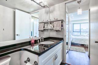 """Photo 16: 505 289 DRAKE Street in Vancouver: Yaletown Condo for sale in """"Parkview Tower"""" (Vancouver West)  : MLS®# R2606654"""