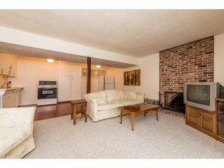 """Photo 16: 119 COLLEGE PARK Way in Port Moody: College Park PM House for sale in """"COLLEGE PARK"""" : MLS®# R2105942"""