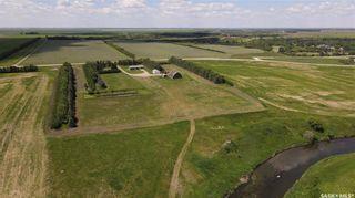 Photo 2: Delarue Estates in Regina: Farm for sale : MLS®# SK863557