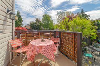 Photo 18: A 973 Dunsmuir Rd in : Es Old Esquimalt Half Duplex for sale (Esquimalt)  : MLS®# 875830
