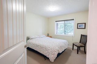 Photo 19: 1336 Bonner Cres in : ML Cobble Hill House for sale (Malahat & Area)  : MLS®# 869427