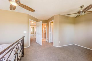 Photo 29: 415 52 Avenue SW in Calgary: Windsor Park Semi Detached for sale : MLS®# A1112515