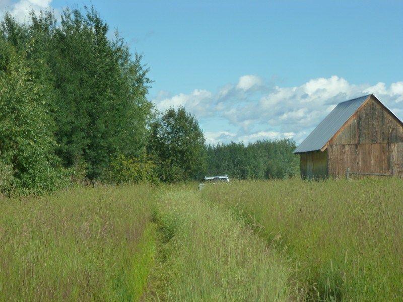 Photo 41: Photos: MILE 283 97 (ALASKA) Highway in Fort Nelson: Fort Nelson - Rural House for sale (Fort Nelson (Zone 64))  : MLS®# R2275782
