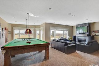 Photo 31: 105 ROCK POINTE Crescent in Pilot Butte: Residential for sale : MLS®# SK849522