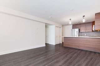 Photo 4: 206 4338 COMMERCIAL Street in Vancouver: Victoria VE Condo for sale (Vancouver East)  : MLS®# R2606590