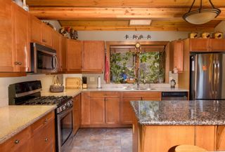 Photo 8: 448 CUFRA Trail in : Isl Thetis Island House for sale (Islands)  : MLS®# 871550