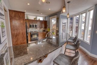 Photo 7: Chambery in Edmonton: Zone 27 House for sale : MLS®# E4235678