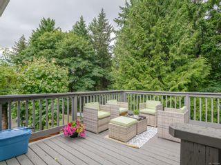 Photo 20: 2658 Beaver Creek Cres in : Na Diver Lake House for sale (Nanaimo)  : MLS®# 877995