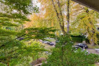 Photo 25: 103 3626 W 28TH Avenue in Vancouver: Dunbar Townhouse for sale (Vancouver West)  : MLS®# R2497100