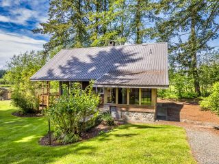 Photo 42: 7511 Howard Rd in MERVILLE: CV Merville Black Creek House for sale (Comox Valley)  : MLS®# 839801