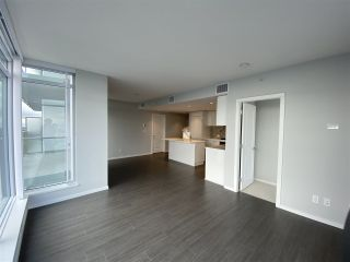 Photo 9: 3108 6700 DUNBLANE Avenue in Burnaby: Metrotown Condo for sale (Burnaby South)  : MLS®# R2606644