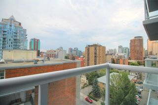 Photo 24: 908 1501 6 Street SW in Calgary: Beltline Apartment for sale : MLS®# A1138826