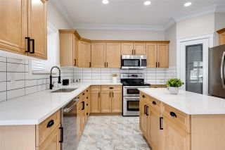 Photo 22: 11016 177 Avenue in Edmonton: Zone 27 House for sale : MLS®# E4244099