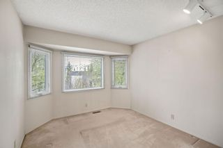 Photo 26: 303 300 Edgedale Drive NW in Calgary: Edgemont Row/Townhouse for sale : MLS®# A1117611