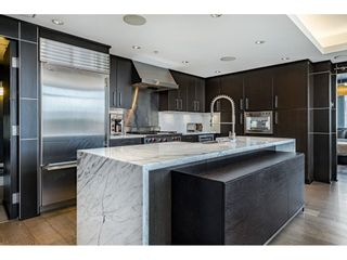 """Photo 15: 1903 1055 RICHARDS Street in Vancouver: Downtown VW Condo for sale in """"The Donovan"""" (Vancouver West)  : MLS®# R2618987"""