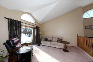 Photo 15: Call the Linden Woods expert/specialist realtor today!