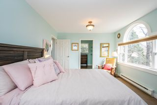 Photo 23: 63 Shore Road in Herring Cove: 8-Armdale/Purcell`s Cove/Herring Cove Residential for sale (Halifax-Dartmouth)  : MLS®# 202107484