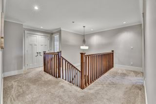 Photo 29: 6065 181 Street in Surrey: Cloverdale BC House for sale (Cloverdale)  : MLS®# R2554033
