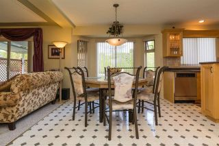 "Photo 7: 10831 166 Street in Surrey: Fraser Heights House for sale in ""FRASER HEIGHTS"" (North Surrey)  : MLS®# R2183258"