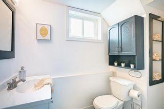 Photo 27: 386 Glenway Avenue in Winnipeg: North Kildonan Residential for sale (3G)  : MLS®# 202113716