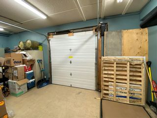 Photo 23: 185 Sherbrook Street in Winnipeg: Industrial / Commercial / Investment for sale (5B)  : MLS®# 202119311