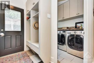Photo 14: 495 MANSFIELD AVENUE in Ottawa: House for sale : MLS®# 1257732