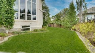 Photo 48: 462 BUTCHART Drive in Edmonton: Zone 14 House for sale : MLS®# E4249239