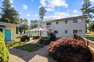 Photo 40: 3127 Glen Lake Rd in : La Glen Lake House for sale (Langford)  : MLS®# 857578