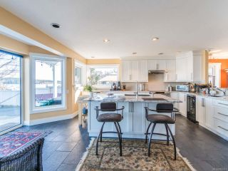 Photo 12: 2600 Randle Rd in : Na Departure Bay House for sale (Nanaimo)  : MLS®# 863517