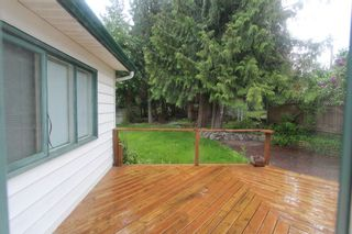 Photo 9: 2820 Caen Road in Sorrento: House for sale : MLS®# 10088757