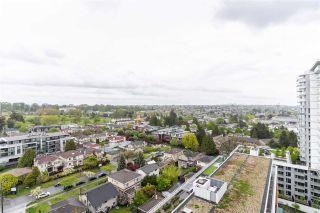 Photo 23: 1506 8031 NUNAVUT Lane in Vancouver: Marpole Condo for sale (Vancouver West)  : MLS®# R2613272