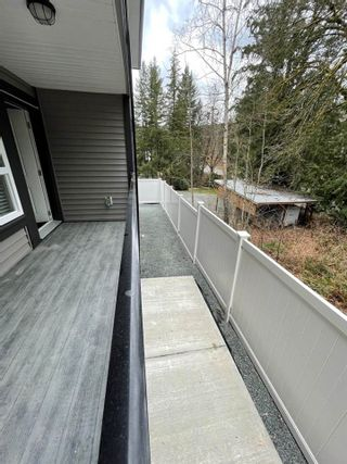 Photo 17: 116 4595 SUMAS MOUNTAIN ROAD in Abbotsford: Sumas Mountain House for sale : MLS®# R2546674